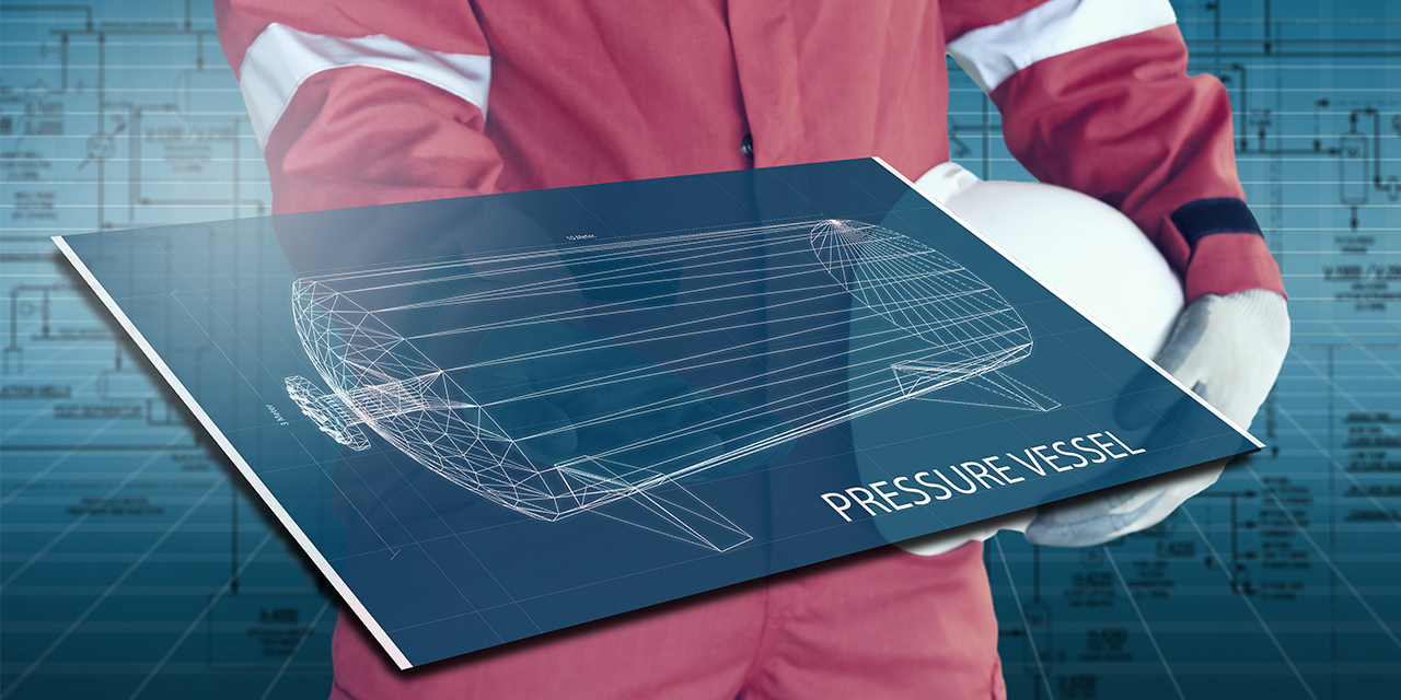 denatec-engineer-showing-blueprint-on-isolate-drawing-background