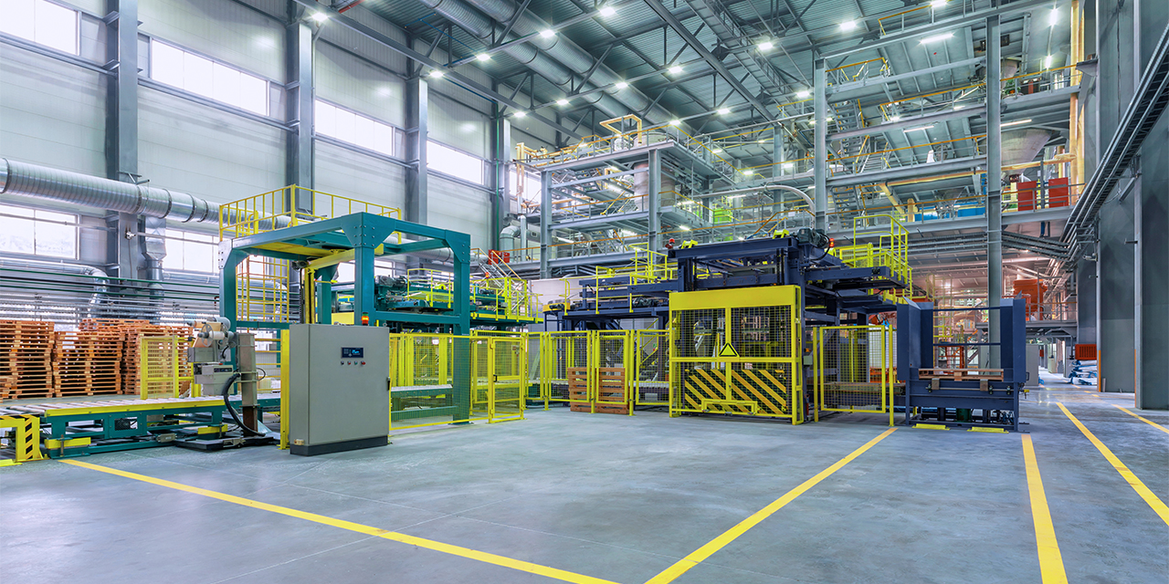 denatec-factory-packing-area